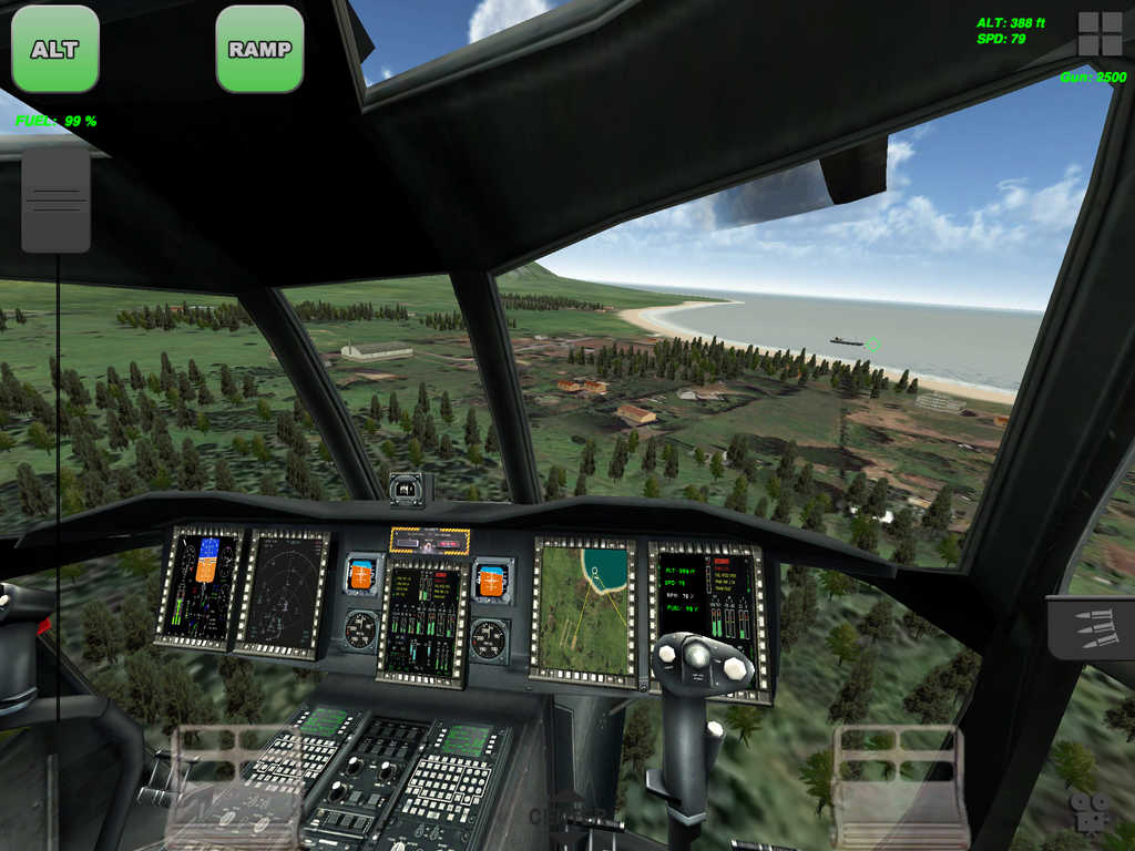 helicopter flight sim controls with Chinook Ops Carrier Infinite Flight Simulator on Diy Flight Simulator Cockpit Plans Order also Watch further Microsoft Flight Simulator X Full besides Helicopterflightsimulator besides 5 Mind Blowing Homemade Flight Simulators.