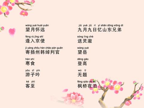 y last duchess翻译 和赏析