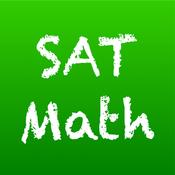 SAT Prep: Math