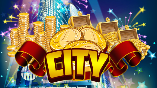 Awesome Social City Tower Vacation Craps Dice Games - Best Fun Story of Fortune Luck-y Casino Free