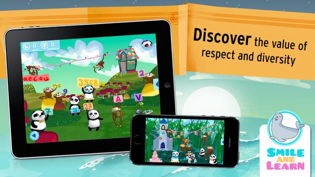 網 上 遊 戲 - Free Online Games – FlyOrDie.com