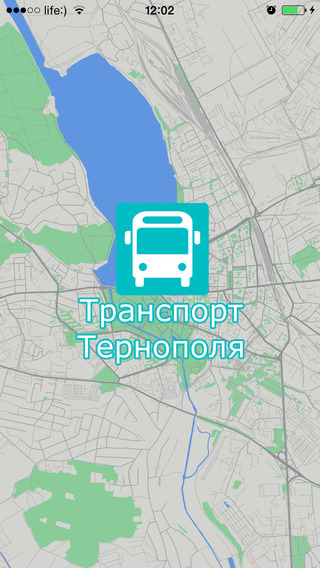 DeTransport