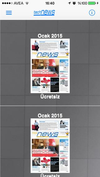 TechNews Türk