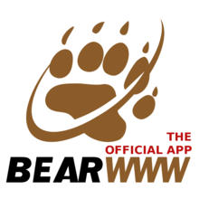 bearwww Gay Bear - iOS Store App Ranking and App Store Stats