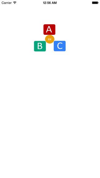 玩免費教育APP|下載ENG Alphabet app不用錢|硬是要APP