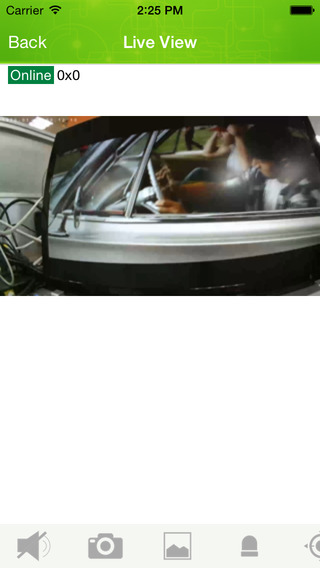 Watchbot HD Pro