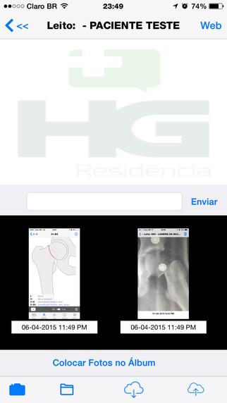 HG App|玩醫療App免費|玩APPs