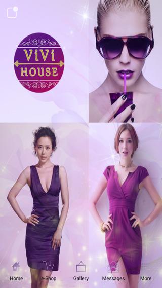 Vivi House