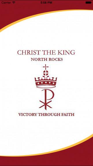 Christ the King Primary North Rocks - Skoolbag