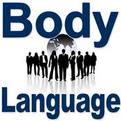 交流常识 – 身体语言 The Body Language [iOS]