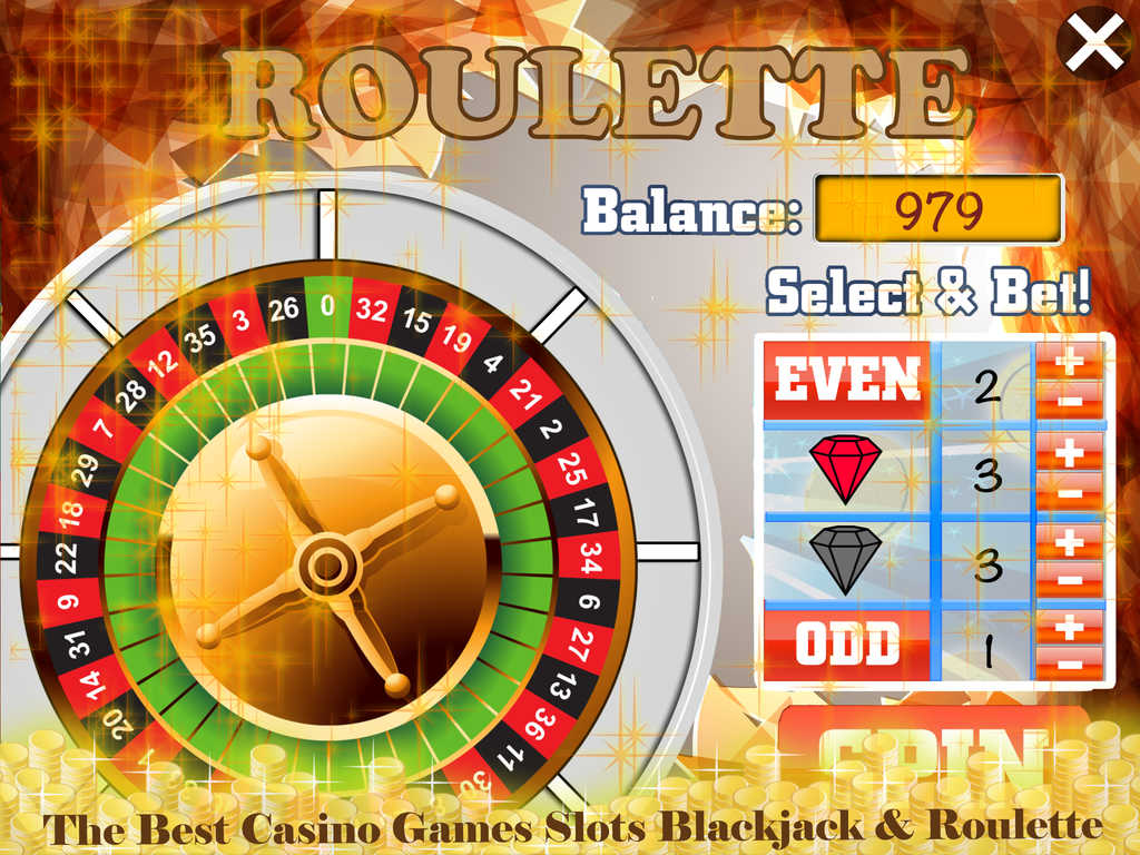 video slots free online ring casino