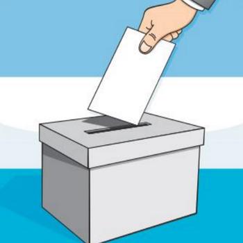 Padrón Electoral 工具 App LOGO-APP試玩