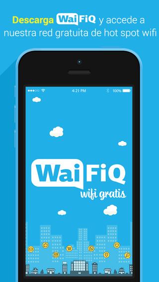 Waifiq