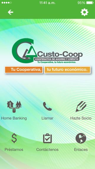 Custo-Coop