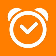 Sleep Cycle alarm clock - iOS Store App Ranking and App Store Stats