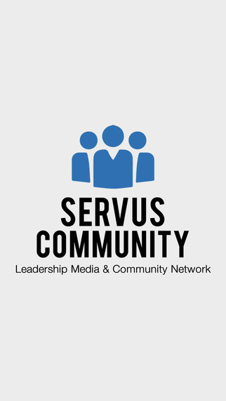Servus Community