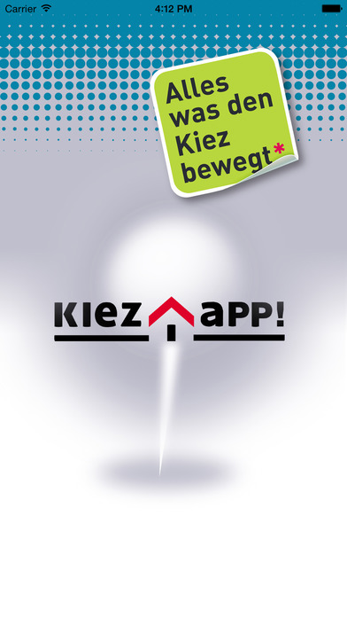 KiezApp Berlin
