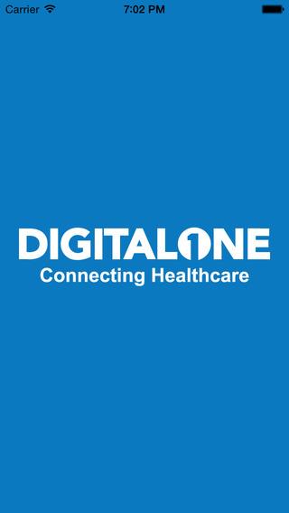DigitalOne