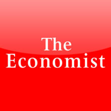 The Economist for iPhone - iOS Store App Ranking and App Store Stats