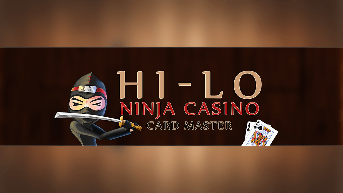 Casino Master - Slots Poker on the App Store