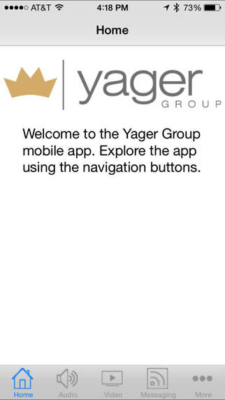 Yager Group