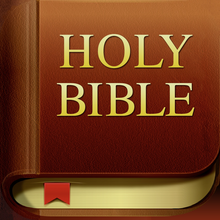 Bible - iOS Store App Ranking and App Store Stats