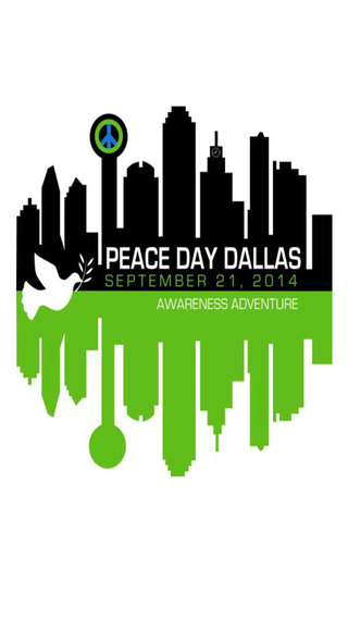 Dallas Awareness Adventure