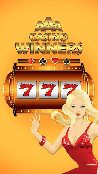 AAA Casino Winners - Deuces Wild Way to the riches