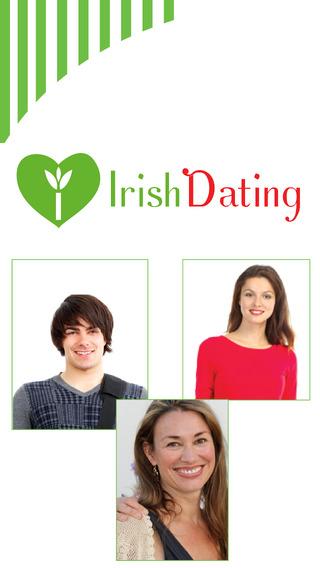 Irish Dating