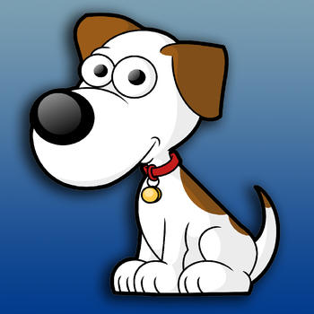 Dog Trivia Pet LOGO-APP點子