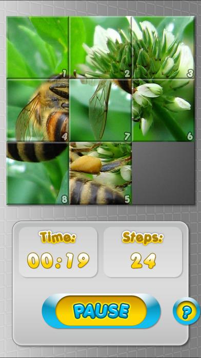 slidR iPhone Screenshot 1