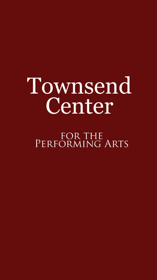Townsend Center UWG