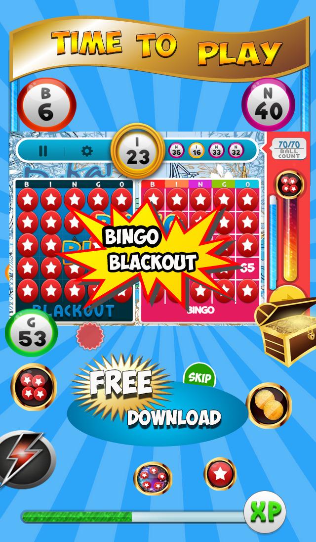 Miniclip blackjack