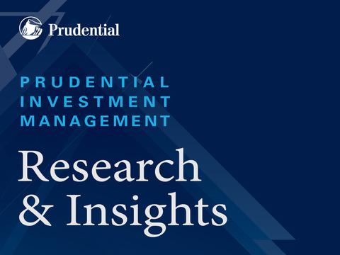 PIM Insights