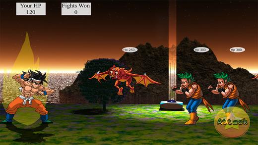線上試看:希德尼婭的騎士 第九行星戰役-Oii動漫