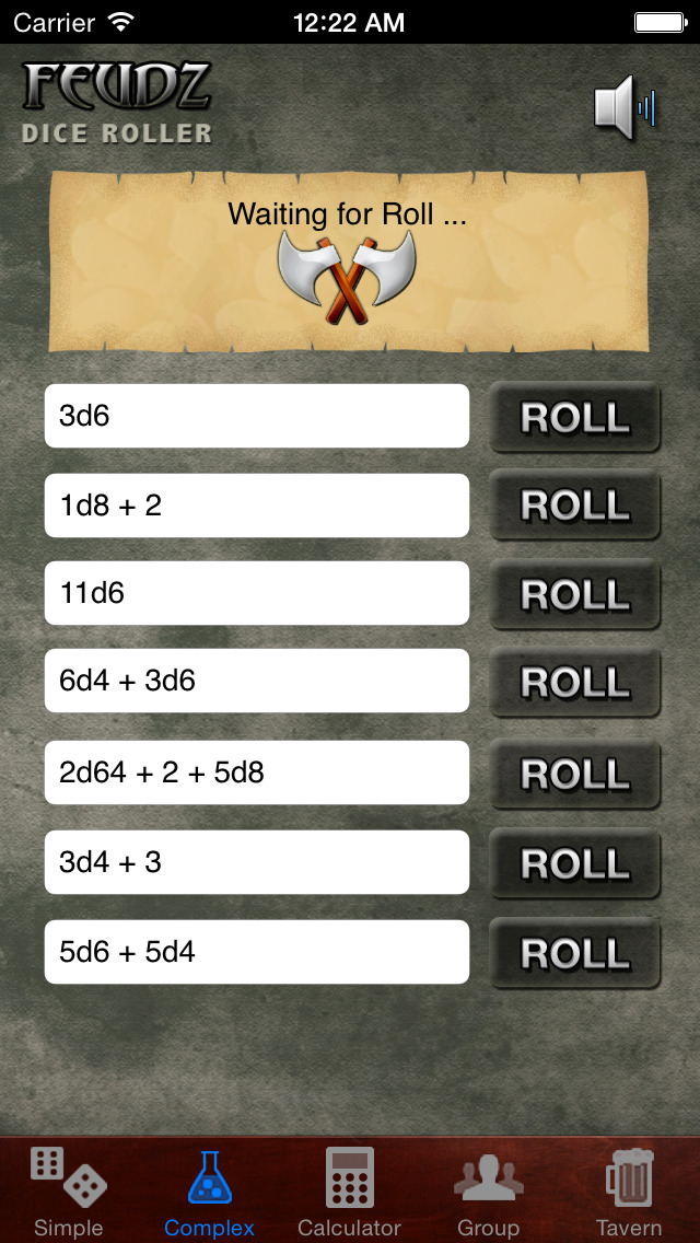 tkinter dice roll how to clear previous
