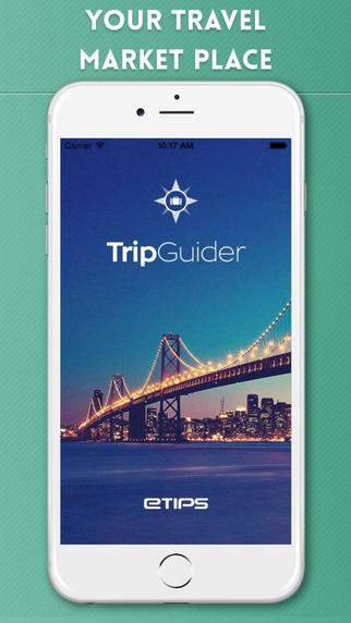 Trip Guider