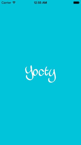Yocty