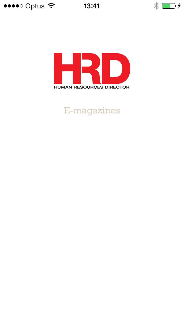 Ad news magazine, australian photography + digital ve çok daha fazlası dahil olmak üzere yaffa media pty ltd
