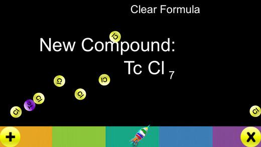 JR Chemistry Set|玩遊戲App免費|玩APPs