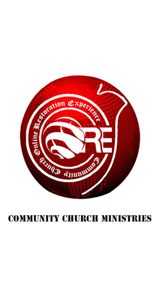 Community Church Ministries