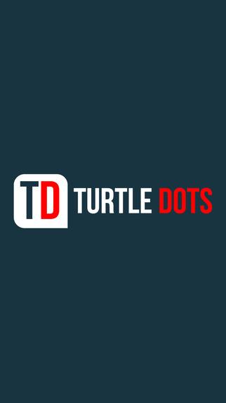Turtle Dots