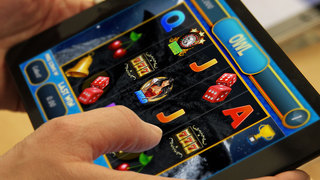 Another Slots Owl Slots FREE Slots Game