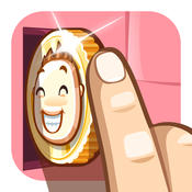 双版再免/萌系小游 糖果机器滚硬币 – Rolling Coins [iOS]