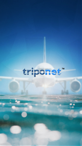 Triponet – Travel Expense Receipts Tax Accounting