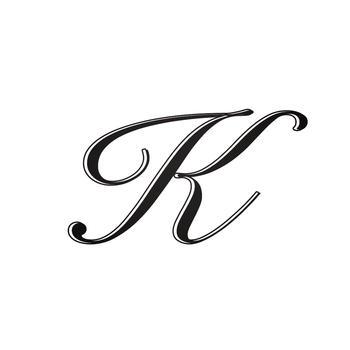 Kプロデュース 公式アプリ LOGO-APP點子