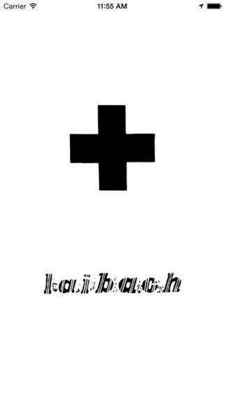 【免費音樂App】Laibach-APP點子