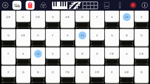 Simple Music Pro - 简单音乐专业版[iOS][¥18→0]丨反斗限免