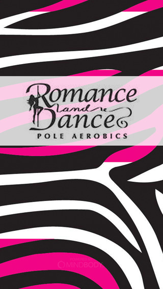 Romance and Dance