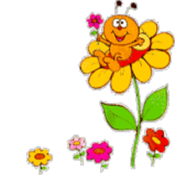 Flyer Bee